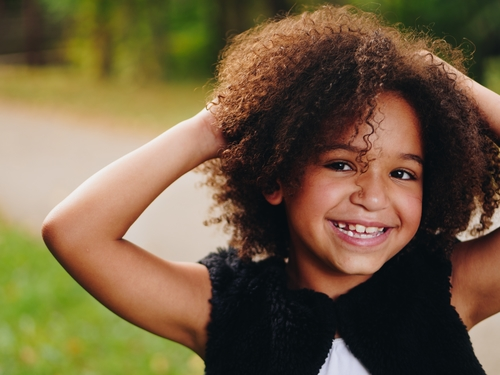 Read more about the article Orthodontics: Impacted Teeth